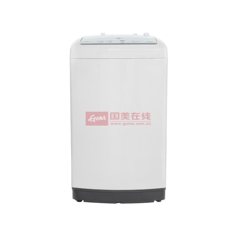 海尔(haier)xqb75-z9288洗衣机