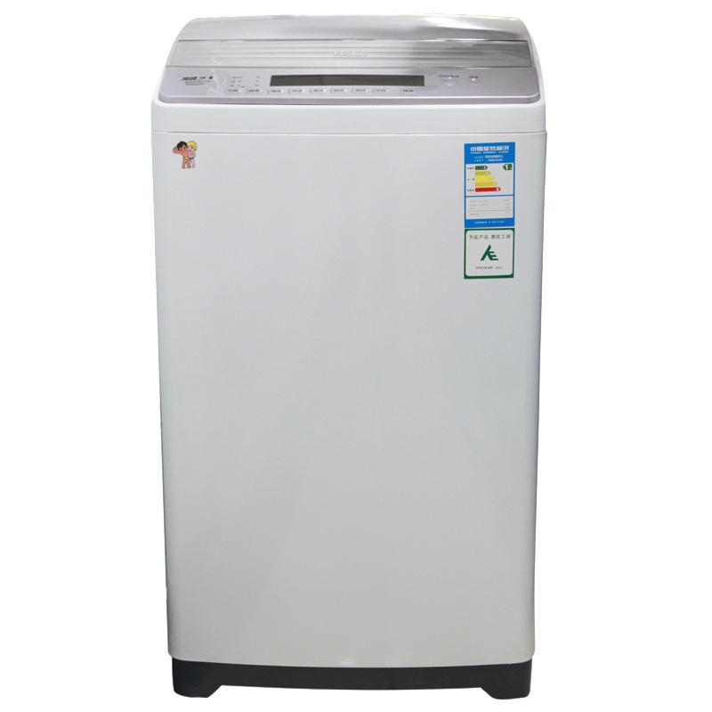 海尔洗衣机xqb60-bz1226