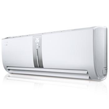 格力 GREE KFR 32GW 32561 FNAa 3 小1.5匹 挂式家用冷暖U酷变频