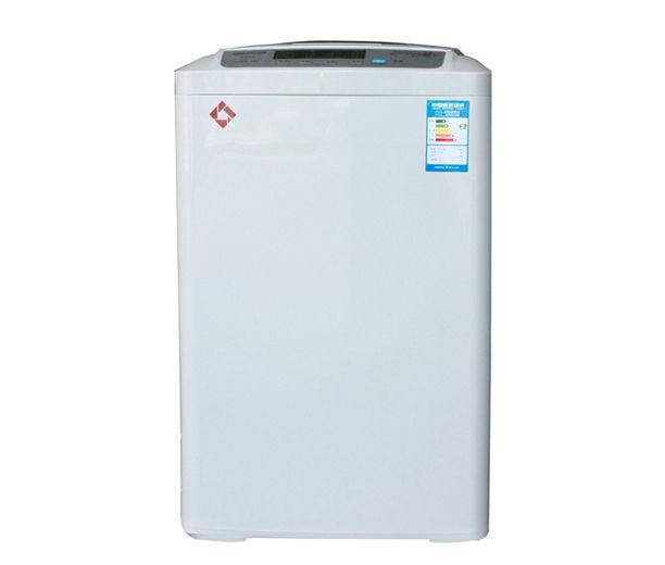 康佳洗衣机 xqb45-538