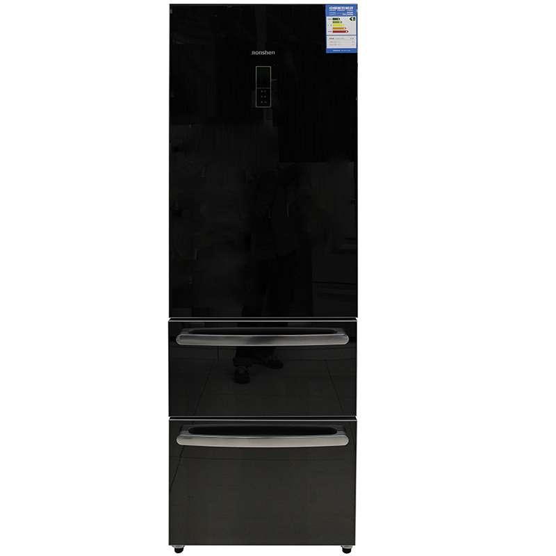 容声冰箱bcd-316wpmb-xa22