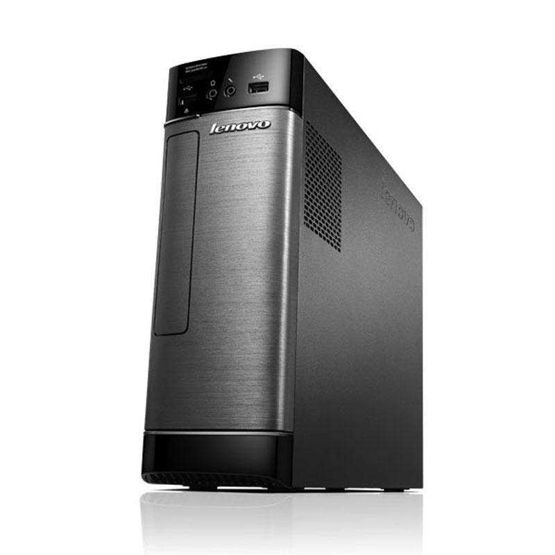 联想电脑主机家悦s520