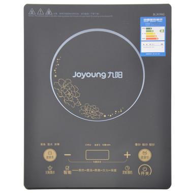Joyoung 九阳 健康火系列 电磁炉C21 SC009 比价,哪里买便宜