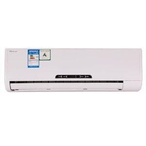 hisense 海信 kfr-23gw/19-n2 壁挂式1匹冷暖定频空调