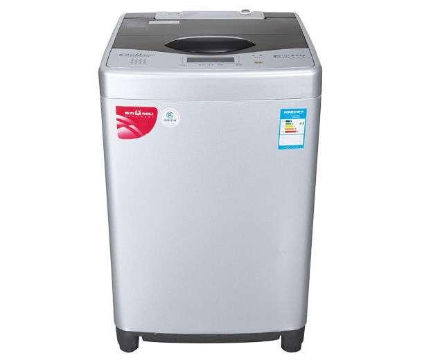 威力洗衣机xqb65-6568
