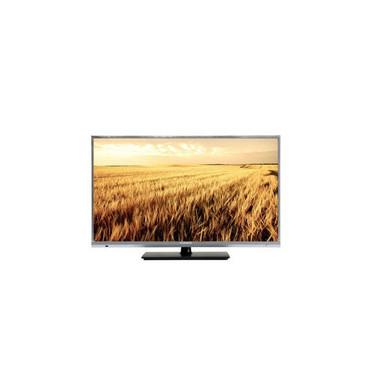 konka/康佳 led32f2000e液晶电视机led平板彩电超薄高清