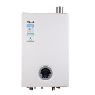 rinnai 林内 燃气热水器 rus-c10e32ar 天然气