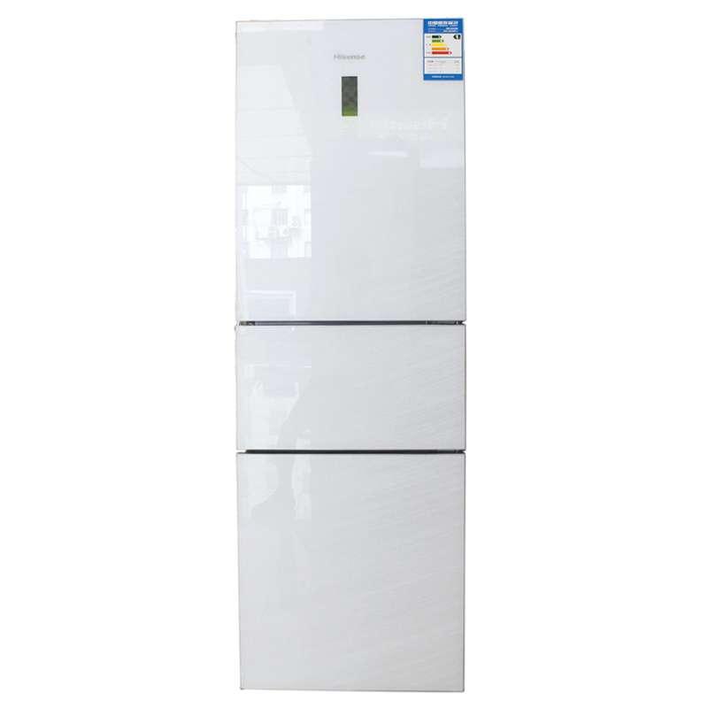 海信冰箱bcd-230gvbp-j