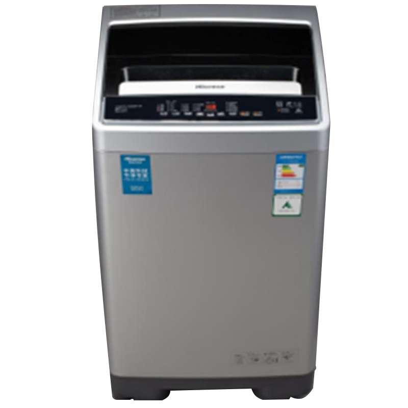 �yf�yke�/k9�h�fj_海信洗衣机xqb70-h3550fjn