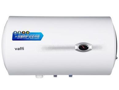 华帝电热水器 djf60-i14006