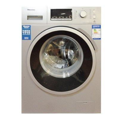 海信洗衣机xqg70-a1202f