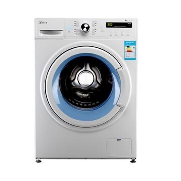 吉德滚筒洗衣机接线图