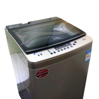 金羚波轮洗衣机xqb72-t635j