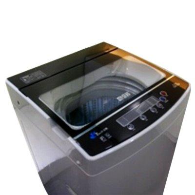 金羚波轮洗衣机xqb60-t521g