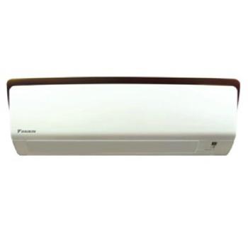 daikin/大金 kfr-35g/bp(ftxj335nc-n) 1.5p/冷暖电辅