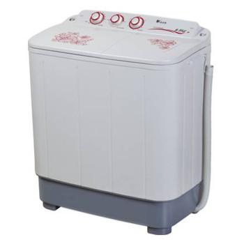 洗衣机 小天鹅洗衣机 小天鹅