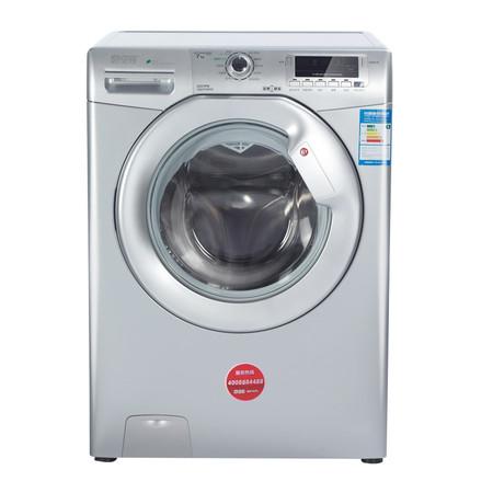 金羚全自动洗衣机电路图