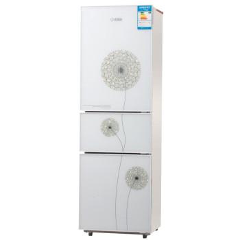 香雪海bcd-186b 186升 家用冰箱