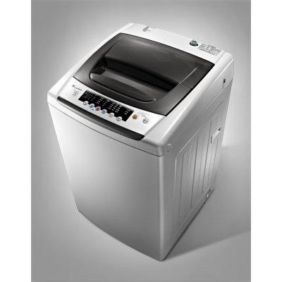 小天鹅全自动波轮洗衣机tb80-8168g(h)
