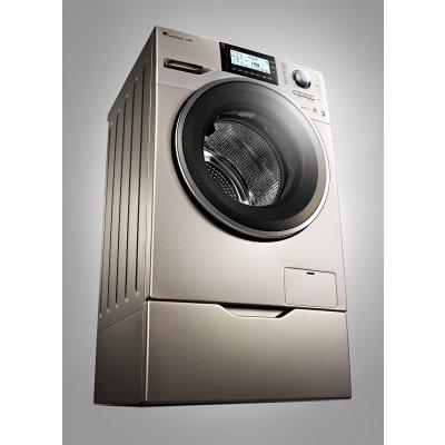 小天鹅滚筒洗衣机tg80-1408lpidg