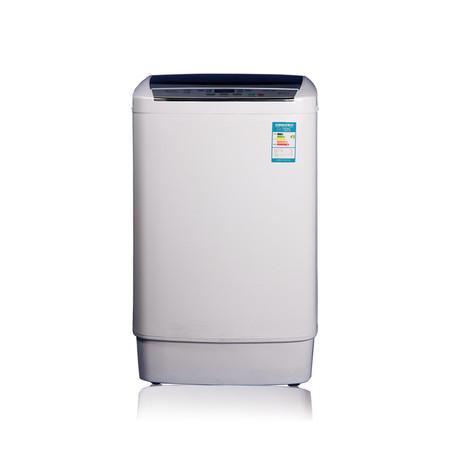 2公斤全自动波轮洗衣机 xqb52-518(伊莱克斯兰) 全自动 零水压 水电分