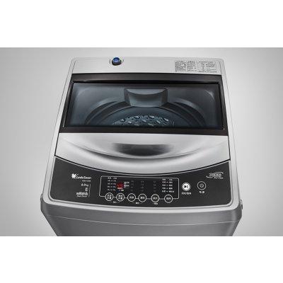小天鹅波轮洗衣机tb80-1268s
