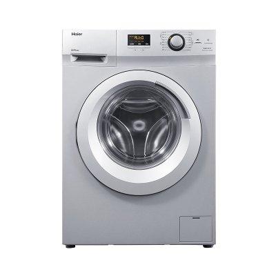 海信滚筒洗衣机说明书
