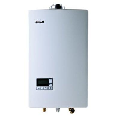 林内燃气热水器rus-16u55arf图片