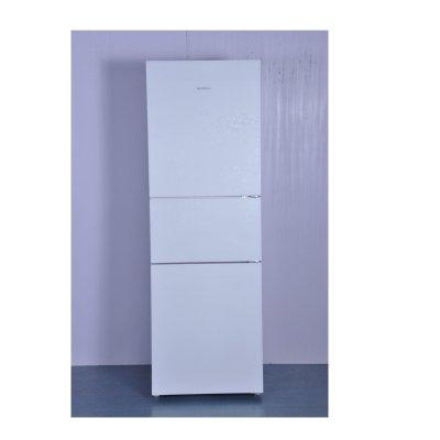 美菱冰箱bcd-228we3bd
