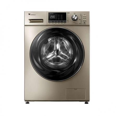 小天鹅洗衣机 上市时间:2015年11月