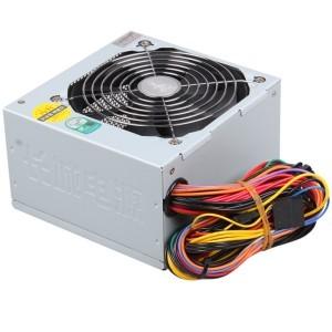 台式机电源额定功率:250-300w80plus:产品性能:主动式pfc电路 查看