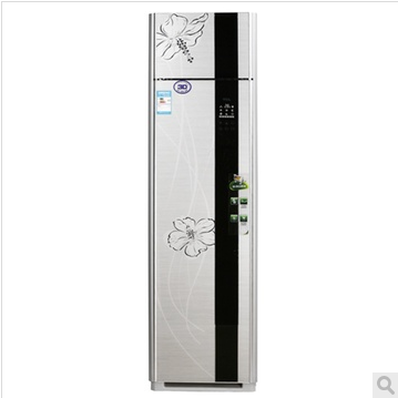 tcl kfrd-52lw/cz33 (大)2匹 立柜式变频冷暖空调