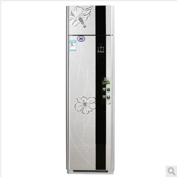 tcl kfrd-72lw/fc23 (大)3匹 立柜式定速冷暖空调