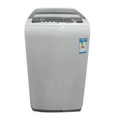 2000元左右的松下洗衣机推荐,品牌销量排行