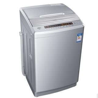 0件 (仅参考) 品牌:海尔洗衣机 上市时间:2015年04月 洗衣机类型:滚筒