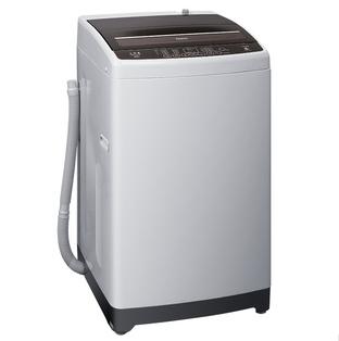 公斤自编程全自动洗衣机
