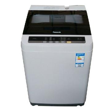 全自动波轮洗衣机