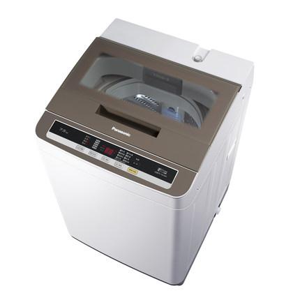 洗衣机 松下洗衣机 松下(panasonic)