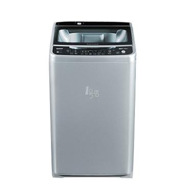 洗衣机口碑信息 三洋(sanyo) db8035bdxs 8.
