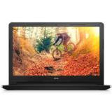 戴尔 灵越飞匣 15E-3525B 15.6英寸笔记本电脑 i5-7200U/4G/500G/R5 2G独显