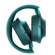 1000元左右的头戴式耳机\/耳麦推荐,品牌,性价比