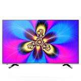 海信(Hisense) LED50EC520UA 50英寸 4K超高清智能液晶电视