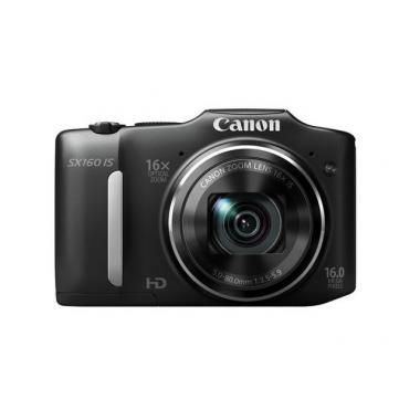佳能数码相机哪款好推荐、性价比最高,佳能数
