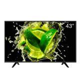 创维(Skyworth) 43X6 43英寸 全高清 智能网络液晶电视