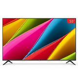 小米(MI) 小米电视4A L50M5-AD 50英寸 4K超高清 HDR智能网络液晶电视