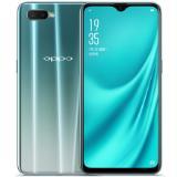 OPPO R15X 6G+128G 6.4英寸 全网通4G手机 双卡双待全面屏手机