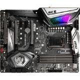微星(MSI) MEG Z390 ACE 主板(Intel Z390/LGA 1151)