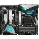 技嘉(GIGABYTE) Z390 AORUS ULTRA  主板 (Intel Z390/LGA 1151)