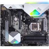 华硕(ASUS) PRIME Z390-A  主板(Intel Z390/LGA 1151)