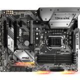 微星(MSI) MAG Z390 TOMAHAWK 主板(Intel Z390/LGA 1151)